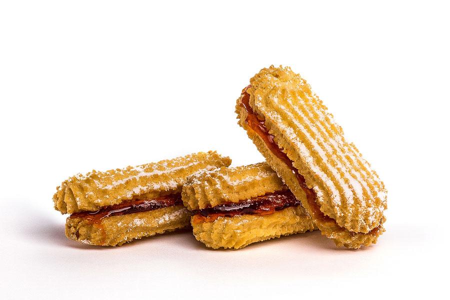 Для тега «печенье оптом» в россии найдено предложений от 1 компании.